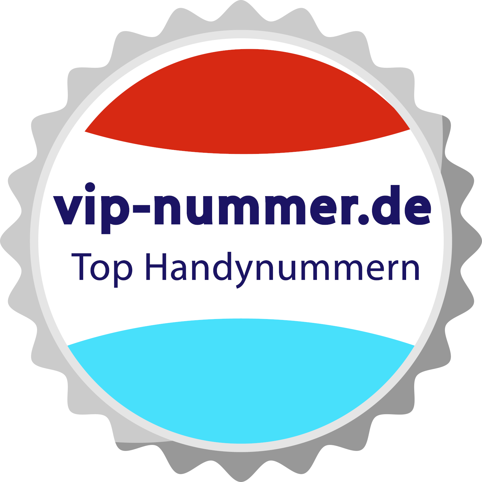 VIP-Nummer